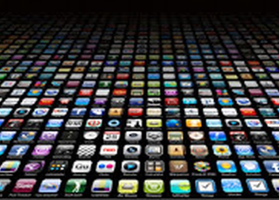 The best apps and games ever made for iPhone are going free!