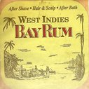 Homemade Bay Rum Aftershave   The Art of Manliness