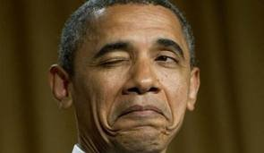 Obama Care Employer Mandate Postponed - Prepper Recon.com