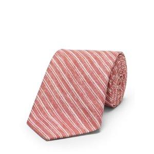 Vintage Stripe Tie