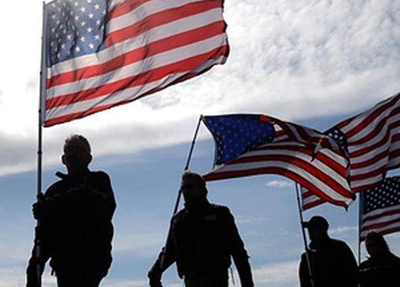 Huckberry   Annin Flagmakers