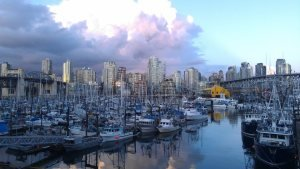 Affordable summer destinations in North America