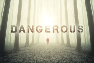 Do You Know the Most Dangerous Person in Church?