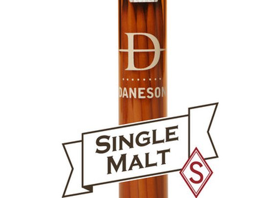 Daneson single malt scotch whisky toothpick | Daneson