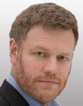 Steyn: Zimmerman case's legal absurdities astound   case, zimmerman, child - Opinion - The Orange County Register
