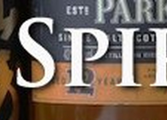 What's In With Gin | Drink Spirits