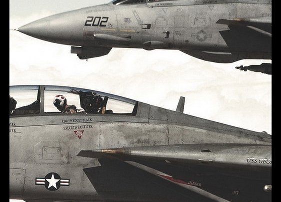 Aviations.Airplanes.F14,
