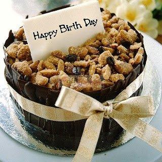 ThailandCakeShop: Send Cake Thailand