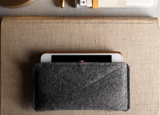 Hard Graft Heritage Cases | The Coolector