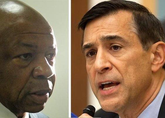Watchdog decries 'unprecedented' treatment by Dems at IRS hearing | Fox News