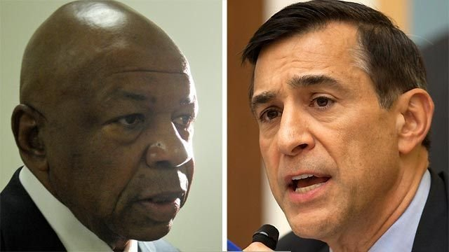 Watchdog decries 'unprecedented' treatment by Dems at IRS hearing | Fox News