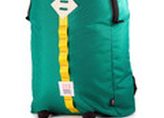Topo Designs Light Daypack