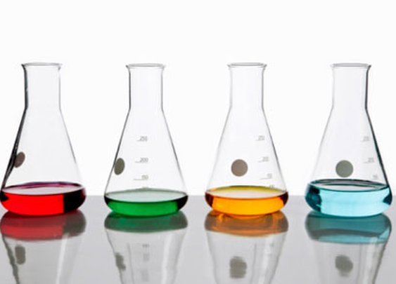 5 Fun Science Experiments for Kids!