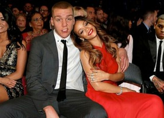 Man Photoshops Himself into Hilarious Photos With Celebrities – Enpundit