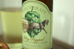 Cider Reviews 7/20/2013 | Cider Nation