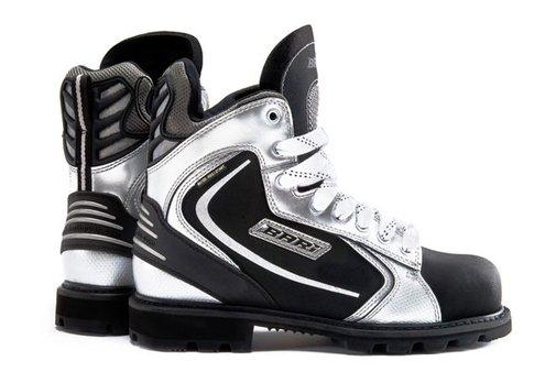Bari Rookie Senior Boots