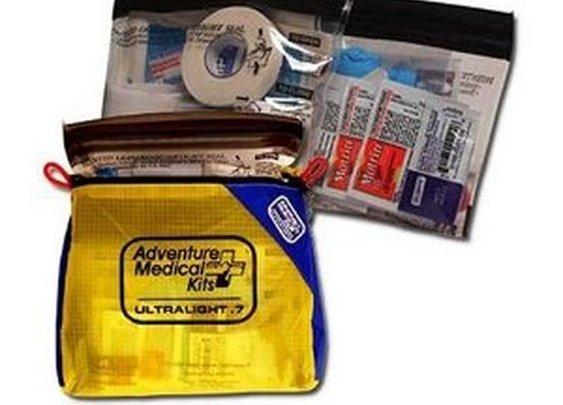 Adventure Medical Kits UltraLight & Watertight