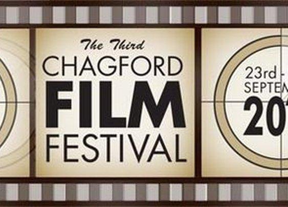Chagford Film Festival 2013