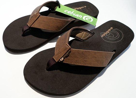 Cobian Floater Sandals | Loaded Pocketz