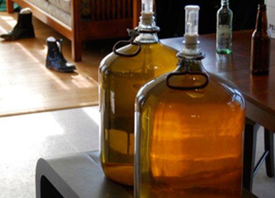 Home-Brewer Jon Cumblad on DIY Beermaking Gear - Popular Mechanics