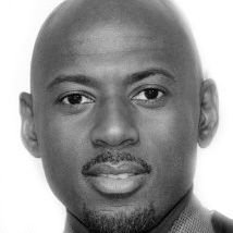 A Message to Trayvon Martin Sympathizers   Romany Malco