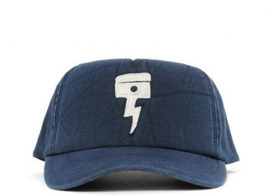 Piston Trucker Cap