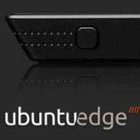 Ubuntu Edge   Indiegogo