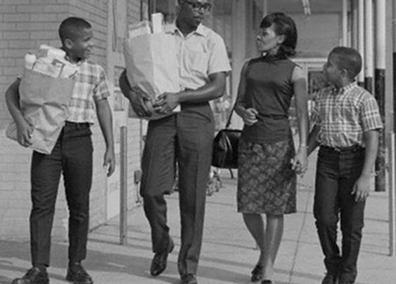 Fathering With Intentionality: The Importance of Creating a Family Culture | The Art of Manliness