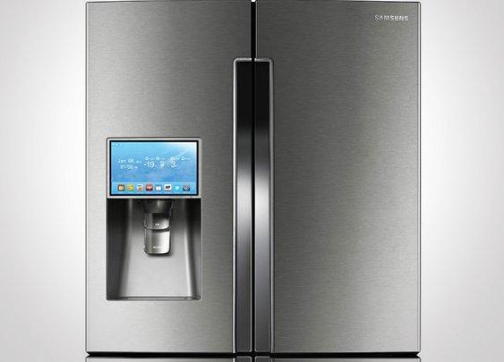 Samsung T9000