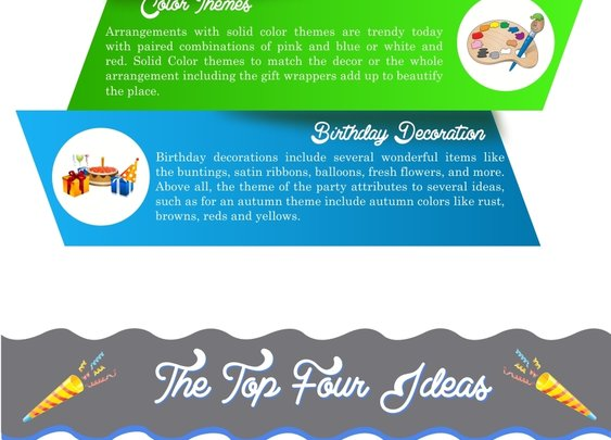 2013 exclusive and traditional birthday gift ideas from giftblooms.com
