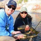 | Utah Fly GuidesUtah Fly Guides | Utah's Premium Fly Fishing Guide Service