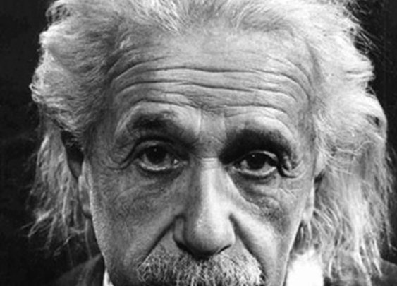The Secret to Learning Anything: Albert Einstein's Advice to His 11-Year-Old Son | Brain Pickings
