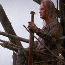 5 Great and Underappreciated Action Movies   BeyondHollywood.com