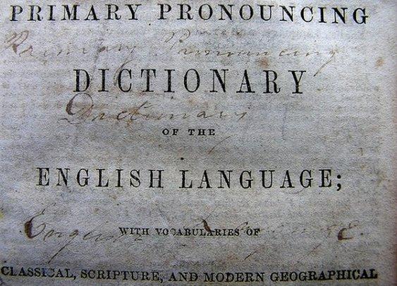 20 obsolete English words that should make a comeback - StumbleUpon