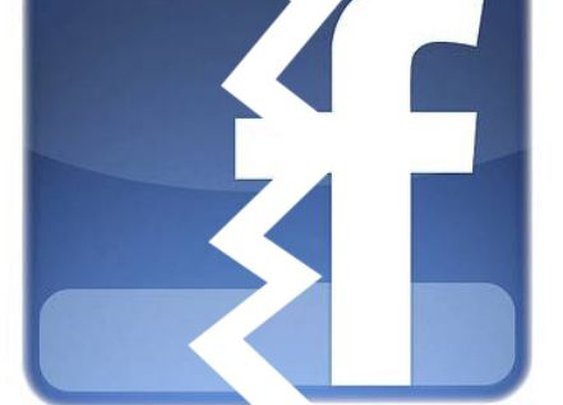 Facebook: Is It Really Detrimental to Mental Wellbeing?