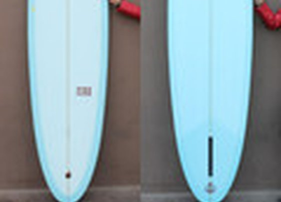 7'8 Fineline Egg - Mollusk Surf Shop