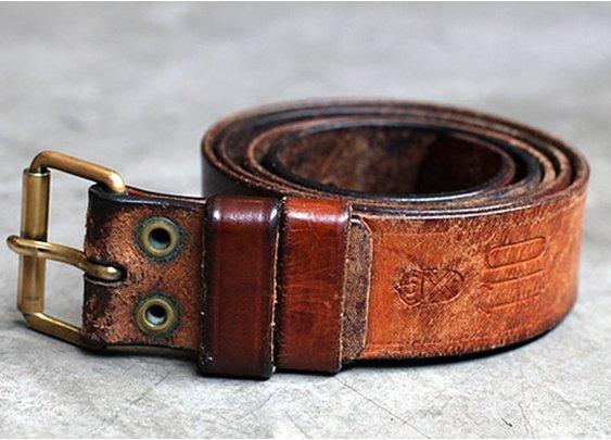Belt vintage