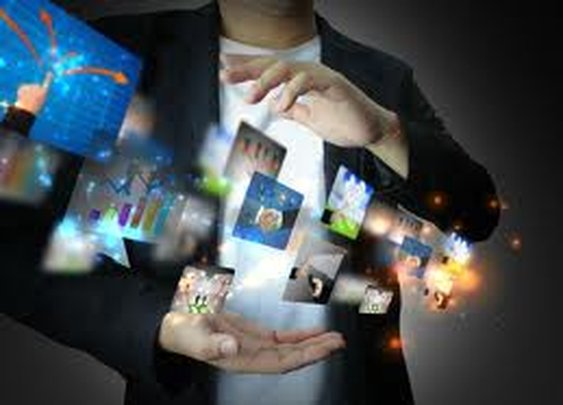 Utilizing Social Media Platforms for Digital Marketing Success