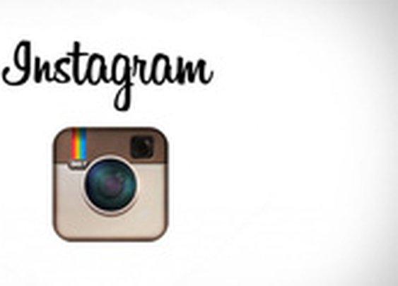 Instagram Etiquette Rules For Beginners