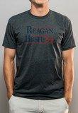 Reagan Bush '84 Vintage Tee | Rowdy Gentleman