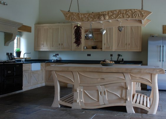 Beautiful Bespoke Kitchens, Specialized Kitchens, Handmade Kitchens UK, Contemporary Kitchens, Alternative Bespoke Kitchens, Country Kitchens,