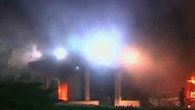 Benghazi witnesses forced into silence? New concerns over terror attack aftermath | Fox News