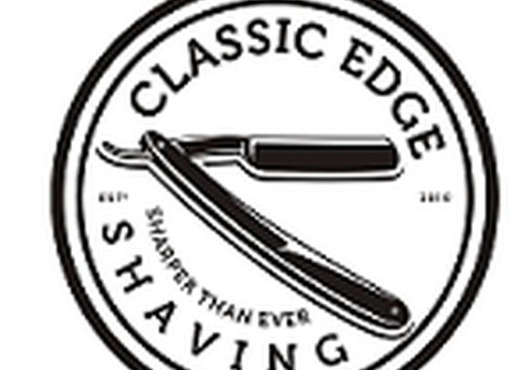 Classic Edge Shaving Store
