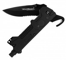 T3 Tactical Auto Rescue Tool