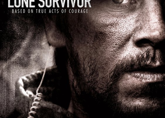 Lone Survivor | The Coolector
