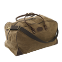 Flight Bag   Frost River Trading Co.