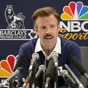 NBC Sports Premier League Soccer... Football : 101 or Less