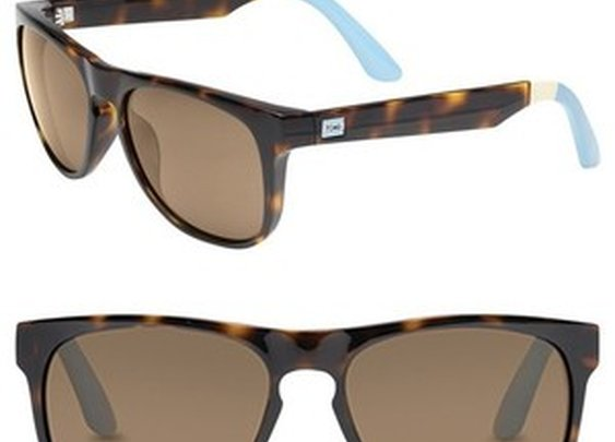 'Phoenix' 57mm Sunglasses