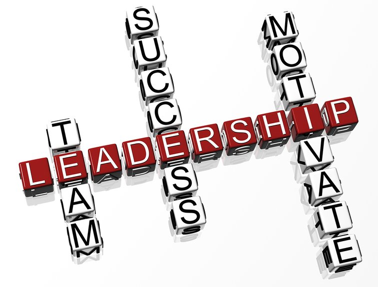 Blog of Manly  » Don't Be a Leader