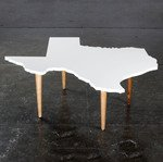 Texas Coffee Table | Fab.com